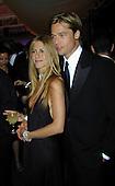 2000 Vanity Fair Post Oscar Party