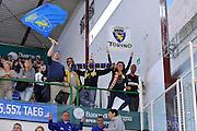 DESCRIZIONE : Beko Legabasket Serie A 2015- 2016 Dinamo Banco di Sardegna Sassari - Manital Auxilium Torino<br /> GIOCATORE : Ultras Manital Auxilium Torino<br /> CATEGORIA : Ultras Tifosi Spettatori Pubblico <br /> SQUADRA : Manital Auxilium Torino<br /> EVENTO : Beko Legabasket Serie A 2015-2016<br /> GARA : Dinamo Banco di Sardegna Sassari - Manital Auxilium Torino<br /> DATA : 10/04/2016<br /> SPORT : Pallacanestro <br /> AUTORE : Agenzia Ciamillo-Castoria/C.Atzori