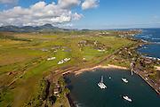 Kukuiula Resort, Poipu, Kauai, Hawaii