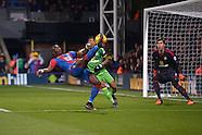 231115 Crystal Palace v Sunderland
