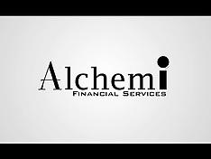 Alchemi 21.08.2017