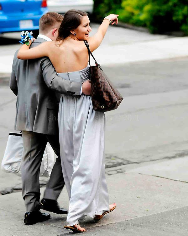 Marc Rochette Pics  [2nd shooter] ..Taylor' s Graduation..Pre- Prom Party at Kristen Hamilton's