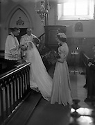 20/8/1952<br />