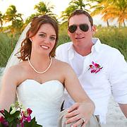 Higgins Hernandez Wedding