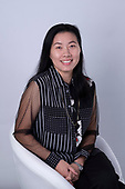 Anne Lui