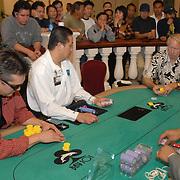 2006-10 Bay 101 Open