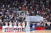 DESCRIZIONE : Bologna LNP A2 2015-16 Eternedile Bologna De Longhi Treviso<br /> GIOCATORE : <br /> CATEGORIA : Tifosi Fans Supporters Panoramica Composizione Striscione Pubblico<br /> SQUADRA : Eternedile Bologna<br /> EVENTO : Campionato LNP A2 2015-2016<br /> GARA : Eternedile Bologna De Longhi Treviso<br /> DATA : 15/11/2015<br /> SPORT : Pallacanestro <br /> AUTORE : Agenzia Ciamillo-Castoria/A.Giberti<br /> Galleria : LNP A2 2015-2016<br /> Fotonotizia : Bologna LNP A2 2015-16 Eternedile Bologna De Longhi Treviso