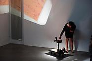 Le mur qui saigne, I.I.I.I - Louise Hervé et Chloé Maillet