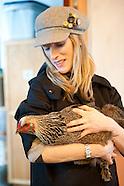 20100221 Chicken Class