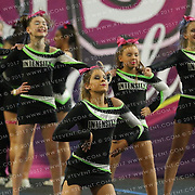 1159_Intensity Cheer and Dance - PASSION