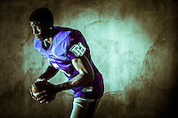 Elementary, high school, college and university education photography.