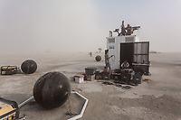 Ei Robot by: Spencer Edgerton, Launchpad Artspace at 3113 Studios, and Camp Deep Orbit from: Tucson, AZ year: 2018 My Burning Man 2018 Photos:<br /> https://Duncan.co/Burning-Man-2018<br /> <br /> My Burning Man 2017 Photos:<br /> https://Duncan.co/Burning-Man-2017<br /> <br /> My Burning Man 2016 Photos:<br /> https://Duncan.co/Burning-Man-2016<br /> <br /> My Burning Man 2015 Photos:<br /> https://Duncan.co/Burning-Man-2015<br /> <br /> My Burning Man 2014 Photos:<br /> https://Duncan.co/Burning-Man-2014<br /> <br /> My Burning Man 2013 Photos:<br /> https://Duncan.co/Burning-Man-2013<br /> <br /> My Burning Man 2012 Photos:<br /> https://Duncan.co/Burning-Man-2012