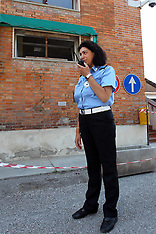20120530 TERREMOTO NEL FERRARESE
