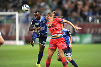 Lossemy KARABOUE (estac)