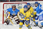 Four Nations Cup Womens Ice Hockey