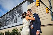 Amanda & Evan | Wedding
