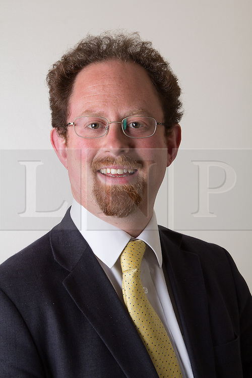 © Licensed to London News Pictures. 19/06/2013. LONDON, Julian Huppert. Photo credit : EventPics/LNP Images of MP and Peers 2013