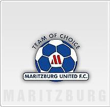 MARITZBURG UNITED F.C