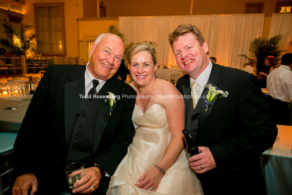 7/14/12 10:31:21 PM -- Julie O'Connell and Patrick Murray's Wedding in Chicago, IL.. © Todd Rosenberg Photography 2012