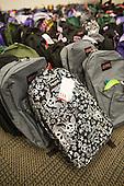 KLA-Tencor Backpack Drive