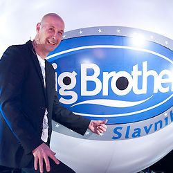 20101212: SLO, Big Brother Slavnih - finale