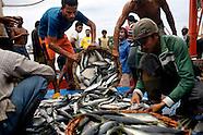 Aceh for Wonderlust UK