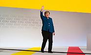 20181207 CDU Bundesparteitag