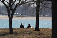 Lakefront Photos