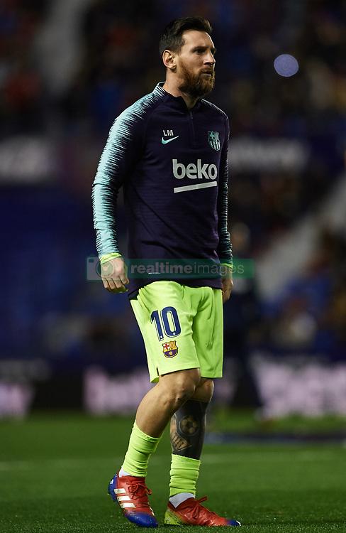 صور مباراة : ليفانتي - برشلونة 0-5 ( 16-12-2018 )  20181216-zaa-n230-590
