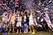 121027 Stars Rowdies NASL Soccer Bowl