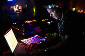 DJ Pete Tong, Wonderland, Ibiza
