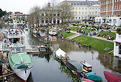 2014_03_30_Richmond_floods_SSI