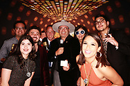United Way of the Desert Gala 2019 at Westin Mission Hills in Rancho Mirage. May 2019