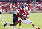2008 Stanford Football