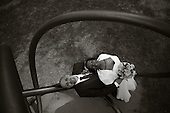 Kristen & Mike-Wedding
