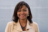 Retrato para la revista TODOS,   Arelys Liendo,  Vice Presidencia, Innovación y Procesos.26-10-2012...