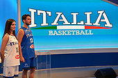 20170518 Italian Basketball Summit PROV