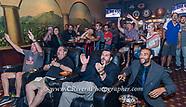 888 Cigar Club_UFC 227