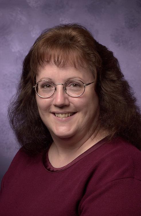 15360 Jane Boney