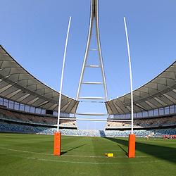 Rugby Moses Mabhida Stadium