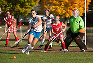 FH GHS v LHS 5Oct12