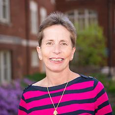 Cindy Yamnitz