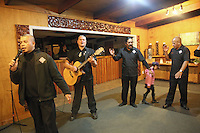 tamaki tours overnight marae stay experience photos rotorua photography by fleaphotos