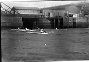 08/03/1964<br />