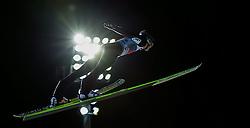 29.12.2013, Schattenbergschanze, Oberstdorf, GER, FIS Ski Sprung Weltcup, 62. Vierschanzentournee, Bewerb, im Bild Thomas Morgenstern (AUT) // Thomas Morgenstern of Austria during Competition of 62th Four Hills Tournament of FIS Ski Jumping World Cup at the Schattenbergschanze, Oberstdorf, Germany on 2013/12/29. EXPA Pictures © 2013, PhotoCredit: EXPA/ Peter Rinderer