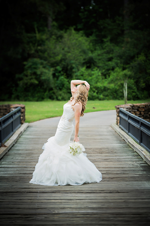 The Woodlands & Houston Wedding Photographer. Derrick Bryant Photography