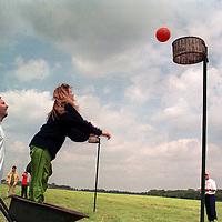 juni 1996_gallery