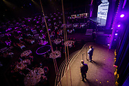Event Photography images from Scandic Copenhagen Hotel, Manon Les Suites Jungle Bar, and Wallmans Circus. The client was a company called INSOL Europe, based in Emgland.<br /> <br /> © Images Copyright Copenhagen Event Photographer Matthew James