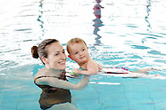 Mothers&Babies Water Safety
