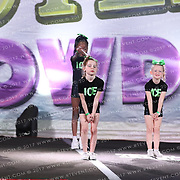 1015_Intensity Cheer Extreme - Crystals